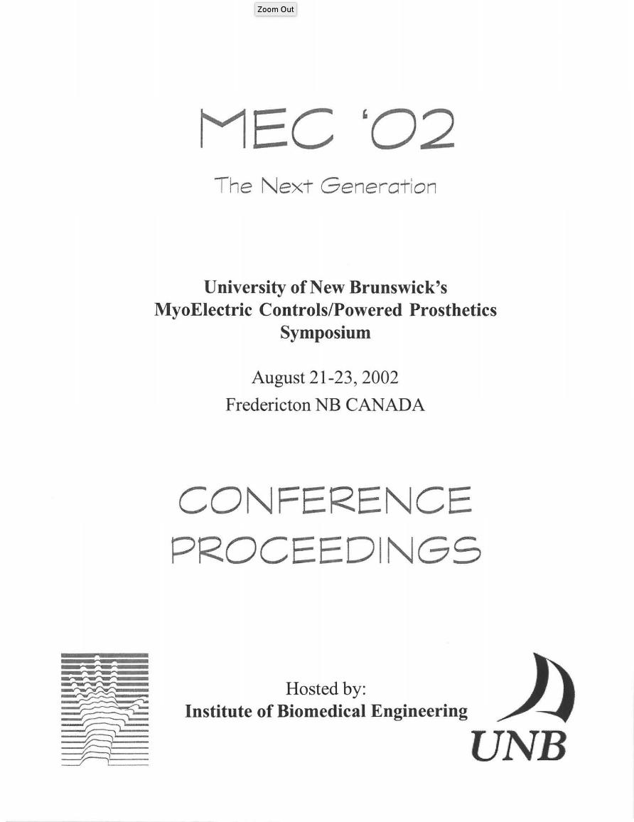 View 2002: MEC 02: The Next Generation